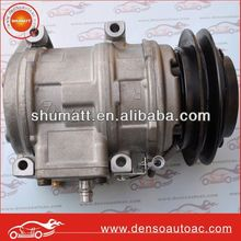 Auto Car air-conditioning Compressor DENSO 10PA17C for KIA CERATO