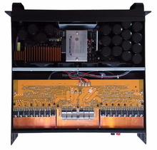 4 channel power amplifier manufacturers,Power amplifier,FP14000 Professional Audio Power Amplifier