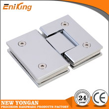 good quality stainless steel commercial aluminum glass door hinge