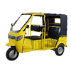 Battery Auto Rickshaw Price List From Electric Tuk Tuk Factory