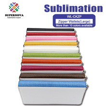 Sublimation Wallet, Blank Sublimation, Blank Sublimation Wallet Phone Case