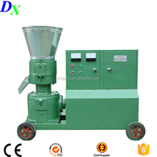 homemade small hops pellet making machine at good price