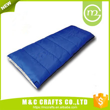 Good quality sell well summer hot products travelling bag sleeping bag