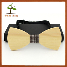 Manual Business Casual European And American Wind School Uniform Men Bow Ties