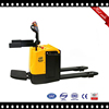 2500kg Factory Electric Pallet Truck China