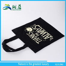 cotton bags manufacture, cheap grocery bag, handmade wholesale black cotton tote bags