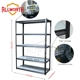 Wholesale Collapsible Light Duty Rack