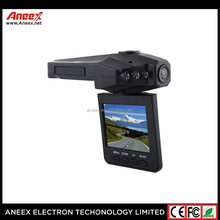 140 degree G-sensor 1080P Wide angle lens Mini design dashcam/car dvr/video recorder