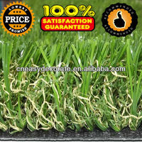 Synthetic Artificial grass(Artificial turf) for landscaping & garden!!