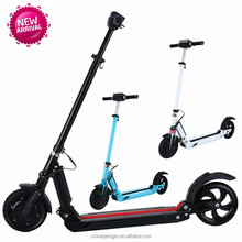 Most popular 2017 8 inch mobility scooter for sales with folding