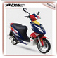 50CC cheap gas scooter with EEC/hot for sale