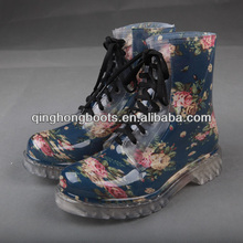 cheap printed girls wellies boots