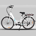 EN15194 very cheap city electric bicycle electric urban bike