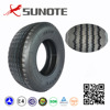 tires for trucks 385/65r22.5 trailer tire size wholesale
