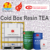 Cold-box resin made in China, cold-box resin for casting and foundry