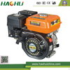 hot sale popular honda yamaha robin loncin gasoline engine for farm use