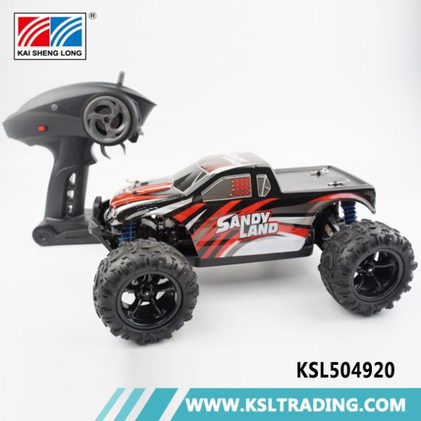 New Hot-sale hot sale 1 18 scale rc car bodies hot sales