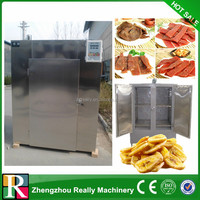 Household jack fruit dehydrator dried mango/ dried pineapple/ dried pumpkin machine
