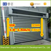 /product-detail/1-second-roll-up-open-automatic-security-modern-main-gate-design-2016-60579629149.html
