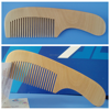/product-detail/hair-and-beard-pocket-wood-comb-60537883151.html