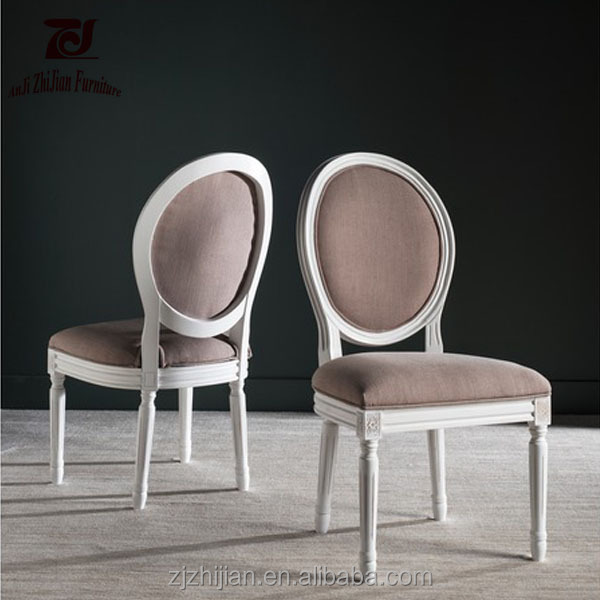 Wedding Event Chair Construction Wood For Chairs Modern Industrial Furniture ZJF68c