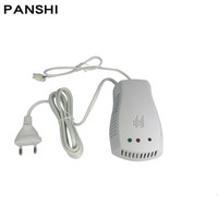 Good Price Abs White Electric Leakage