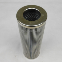 Replacement INTERNORMEN Hydraulic Filters Cartridge Element 01E42525G16SP Industrial Machinery Oil Filter
