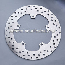 Motorcycle Brake Disc Rotor for Yamaha XJ 900 S Diversion 95-03