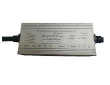 HTCD1-120W constant current led driver Shenzhen power supply IP65 isolateddesign 5 years warranty CE