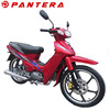 Chinese Hot Sale Gasoline Scooter 100cc Cub Motorcycle PT-JY110