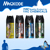 150ml deodorant spray for men