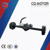 60/72v electric car engine, electric car motor kit for smart vehicle