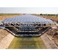XRSOLAR High Quality 240kw Solar Panels For Farms