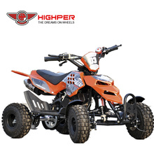 49cc Mini Quad for Sale (ATV-10)
