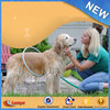 New Products 2016 Pet Accessory 360 Degree Dog Wash Machine,Pressure Washer for Dog