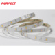 DC 24v flexible led strip waterproof smd 5630 36leds/m IP65 silicone tube for led strip 10mm