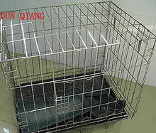 High Quality Low Price Dog Crate Cage Kennel