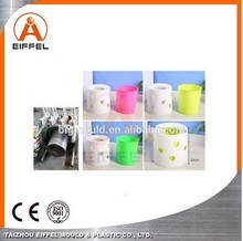 Manufacturer For Injection Plastic Water Bucket Mould