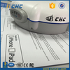 CHC X20+/X20i(iOS) high accuracy geophysical equipment price