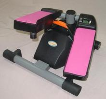 Mini Swing Stepper