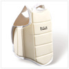 Waterproof Nylon Karate Chest Protector/Guard