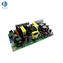 Best quality professional Assembly mobile charger pcb