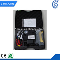 Multifunction jump starters Battery Car Jump Starter Emergency Kit, car jump starter power bank