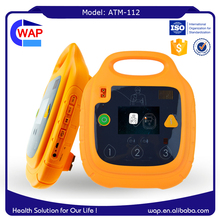 WAP-Health AED Trainer defibrillator medical