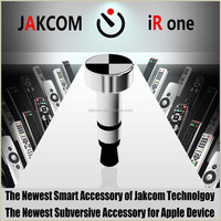 Jakcom Smart Infrared Universal Remote Control Consumer Electronics Pdas Tungsten Tx Gps Smart Phone