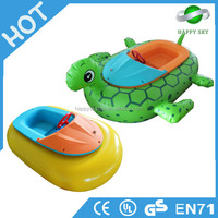 Good prices!!!bumper for boat,inflatable floats,water trampolines