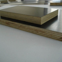 Highly Waterproof VIETNAM COMMERCIAL PLYWOOD furniture used plywood