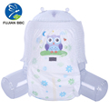 cheap popular A grade disposable baby diapers