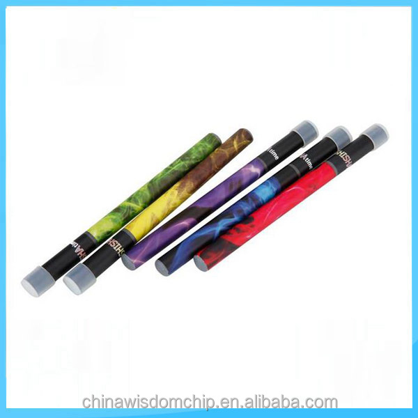 Hot sale e cigarette shisha hookahes pen electronic cigarette manufacturer from china