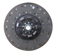 clutch disc/clutch kit/clutch plate